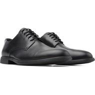 [現貨優惠]Camper 男款牛皮正式紳士鞋