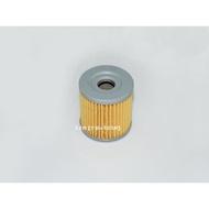 【LFM】SB300 三陽原廠 機油濾網 機油濾清器 機油芯 SB300CR T2 T3