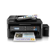 Epson L565連續供墨複合式印表機(二手)