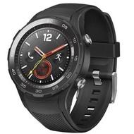 現貨 華為WATCH2代 智能手錶4G版 華為WATCH2代智能手錶4G插卡電話藍牙防水運動手環穿戴學生IOS