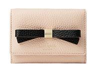 (Kate Spade New York) Kate Spade henderson Street Darla Small Wallet-