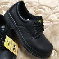 {順順優選}New Buffalo 牛頭牌.鋼頭鞋.認證安全鞋.工作鞋.防穿刺.橡膠底.男鞋.912210