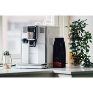 飛利浦原裝咖啡機EP5361 便宜賣