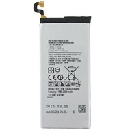Samsung Galaxy S6 G920 Battery