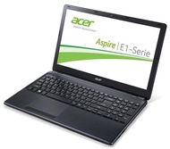 (Acer)Acer Aspire E1-572G Special Edition Laptop PC i5-4200U/ AMD Radeon R5 M240/ USB 3.0 Full HD /bluetooth4.0