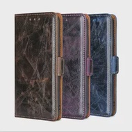 Pocket-Cases Card-Holder Phone-Bag Flip-Cover Luxury for LG V60 Thinq/lg V40 V30/LG V20