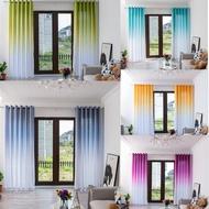 Living Room Door Window Room Bedroom Divider Curtain