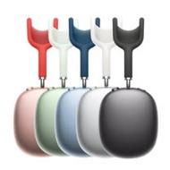 Apple原廠 AirPods Max 藍牙耳罩式耳機