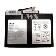 【全新 宏碁 Acer Aspire Switch Alpha 12 SA5-271 原廠電池】AP16B4J
