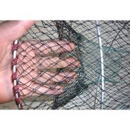 Crab fish Trap Cast Net Lobster Crab Crawfish Shrimp Trap Cage Fishing