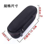收納包.保護防震盒(現貨4個) 可裝Braun耳溫槍IRT6250