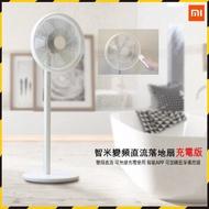 小米 正品 米家 智米 1x 2 2s 智能 風扇 落地扇 電風扇 遙控器 變頻直流 大陸代購