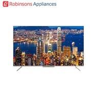 Skyworth 55-inch Smart FHD TV (55SUD6600)