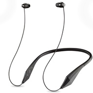 【Plantronics】BackBeat 105 繞頸式立體藍牙耳機