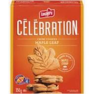 楓糖餅乾❤楓糖 ❤100%加拿大魁北克原裝 (350g/一盒)