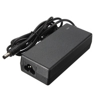 Huntkey 19V3.42A laptop power adapter charger for Lenovo Toshiba Asus Hasee