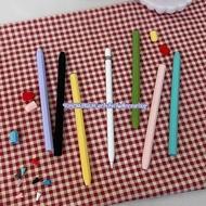 hot  🔥พร้อมส่ง เคสปากกา เคส apple pencil Gen1 gen2 ปลอกปากกา เคสซิลิโคน ce applepencil เคสปากกาเจน1 เคสปากกาเจน2