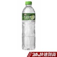 泰山 Twist Water 礦泉水 扭世代環保水 環保礦泉水 600mlx24瓶/箱 蝦皮24h 現貨