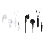 SONY MH410C 原廠立體聲平耳式線控耳機 ( 新版 3.5mm )