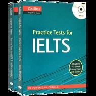 [Original Popular Books Practice Tests for IELTS Books for Adults,Original Popular Books Practice Tests for IELTS Books for Adults,]
