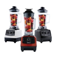 Blender Consumer And Commercial Smoothie Cooking Machine Soy Milk Fruit Juicer