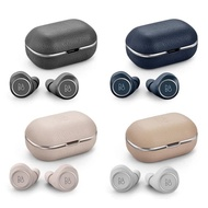 BEOPLAY E8 2.0 THULY WIRELESS EARPHONES
