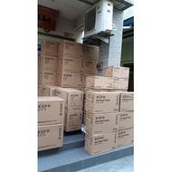 全新 EUPA 6L 電烤箱/小烤箱 TSK-K0698