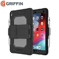 Griffin Survivor All-Terrain iPad mini (2019)/iPad mini 4 軍規三層防護保護套組