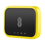 英國Alcate 高速300M 行動網卡 EE70 4G分享器 HH70VB e5573 HH41 EE120 EE40