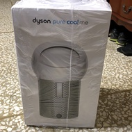 dyson pure cool me Toyota 交車禮