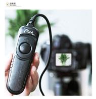【快速出貨】快門線 品色RC-201 S2索尼快門線A9微單A7SR a7m3 a7r2 a7m2 a7r3 a7r A7 a7s2 a6300 A6000相機線控A5000有線遙控器 創時代