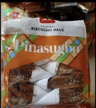 BISCOCHO HAUS PINASUGBO | Biscocho Haus Iloilo | Biscocho Haus Best Pasalubong