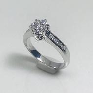 CHUENSUWANNAKUL  CSK Collectionภูมิใจเสนอเครื่องประดับผู้หญิงแหวนเพชรแท้ทองคำขาวแท้เพชรแท้น้า100ตัวเรือนทำด้วยทองคำแท้ 90% จากทองแท่ง99.99%(จำนำได้ ขายได้ นะออเจ้า) มีใบรับประกันแท้จากทางห้างราคาดีที่สุดจนพี่หมื่นคุยได้ทั้งอำเภอ คุ้มสุดๆออเจ้า