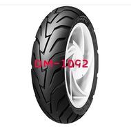 【阿齊】華豐輪胎 DURO DM-1092 110/80-14 機車輪胎 DM1092 110 80 14