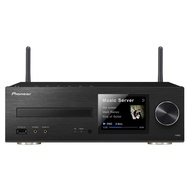 Pioneer先鋒 網路CD播放器 XC-HM86 原廠公司貨