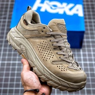 Hoka one one Tor Ultra Low Wp Jp Simply Taupe