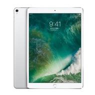 """APPLE iPad Pro 10.5""""(行動網路/512G/銀)MPMF2"""