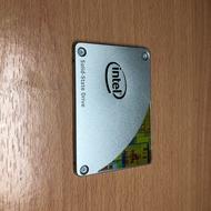 Intel 535ssd 120g 保固到2020 6/9