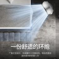 小米無葉風扇 靜音電風扇家用落地扇立式無葉片遙控定時生活電扇JD CY潮流站