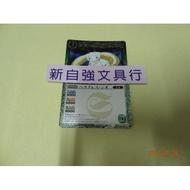 新自強 Battle Spritis 戰魂 綠色單卡:BS01-C-058 巨力羊 (亮面)