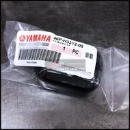 YAMAHA 山葉原廠部品 BWSX BWSR 專用 原廠 方向燈外殼 方向燈殼