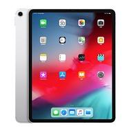 Apple iPad Pro 12.9吋平板 256G(銀)(WiFi)