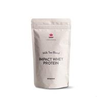 [現貨]Myprotein Impact 英式奶茶 5kg 健身 重訓 乳清 高蛋白 限量