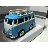 Alloy model car