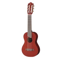 Yamaha Yamaha Guitar Ukreli Beginner Primer Children s classical guitar travel piano Ukreli