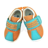 Combi 康貝 活力森林 幼兒機能鞋(無鞋盒/鞋墊)【悅兒園婦幼生活館】
