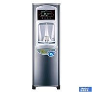 【普德Buder】BD-5235 三溫程控式觸控型飲水機
