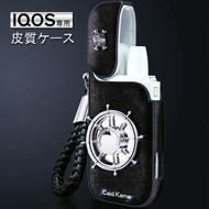 Generations 2.4 plus universal Cigarette special protective cover leather case Iqos 1 2 3 4 2.4 plus