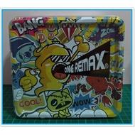 現貨 Remax RM-2019 磁鐵雙聲道 藍牙 藍芽 喇叭 音響 音箱