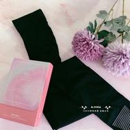韓國🇰🇷 Dominomoco 120D 瘦腿襪